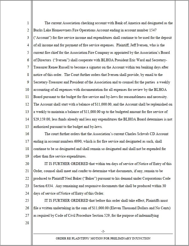 Injunction2